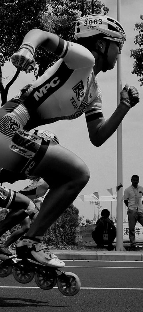 Sport fotografie photography